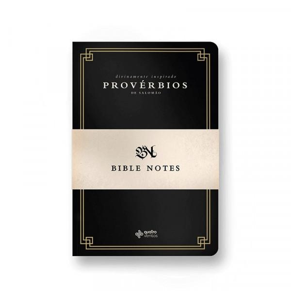 proverbios frente